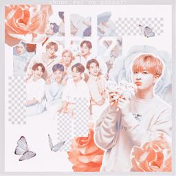 kpop aesthetic got7 choi youngjae yugyeom bambam jackson mark