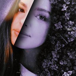 freetoedit remixed madewithpicsart beauty picsart