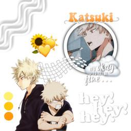 freetoedit bakugou katsukibakugou katsuki katsukibakugo kacchan kacchan❤ bnha bokunoheroacademia bokunoheroacademy bokunohero