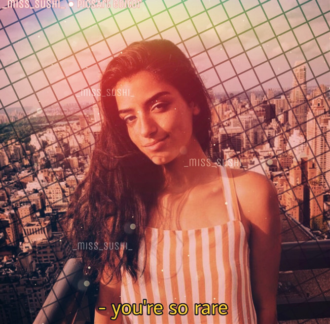 Again inspired by @dharmi__ ! And thank you so much for 9,8k :) !  #freetoedit #dixiedamelio #tiktok #tiktoker #tiktokers #star #famous #popular #fyp #foryou #viral #foryoupage #picsart #madewithpicsart #effect #misssushi #_miss_sushi_ #like #followers #repost #share #seeyousoon