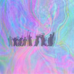 freetoedit echolographicslime holographicslime