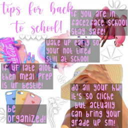 summer school backtoschool repost niche nichememe organized advice tips help schooltips schooladvice backtoschooltips remotelearning learning goldenhour fun bright stickers trending sun swimming reading aesthetic aestheticstickers