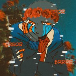 freetoedit asthetic errortale errorsans