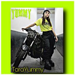 freetoedit tarayummy