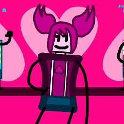 fixed otherfriends pink thumbnail thumbnailyt youtubethumbnail thumbnailformyvideo thumbnailforyoutube thumbnailedit youtubevideo video youtubeart youtubechannelart youtubeedit youtubechannelbanner youtubebanner banner diamond diamonds lightpink darkpink freetoedit