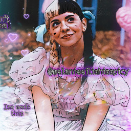 melaniemartinez melanie martinez melaniemartinezcrybaby melaniemartinezk k streamk streamitnow melaniemartinezfanart melaniemartinezedit melaniemartinezoutline outline outlineedit drawingtool myedit dontsteal notfreetoeditplease repost repostplease dontremix thankyou