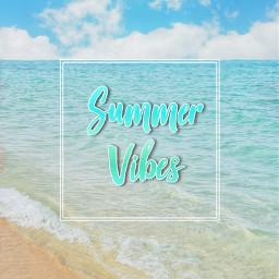 freetoedit summer summervibes sea beach beachphotography photography photo wallpaper heypicsart sky blue aesthetic beautiful pastel beachphoto