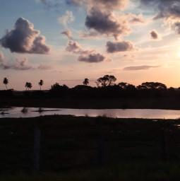 myphoto nature naturaleza naturephotography clouds cloudsandsky landscape sunset picoftheday freetoedit myedit