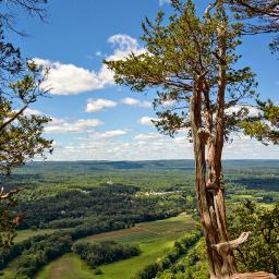 freetoedit naturephotography adventure hiking viewfromthetop
