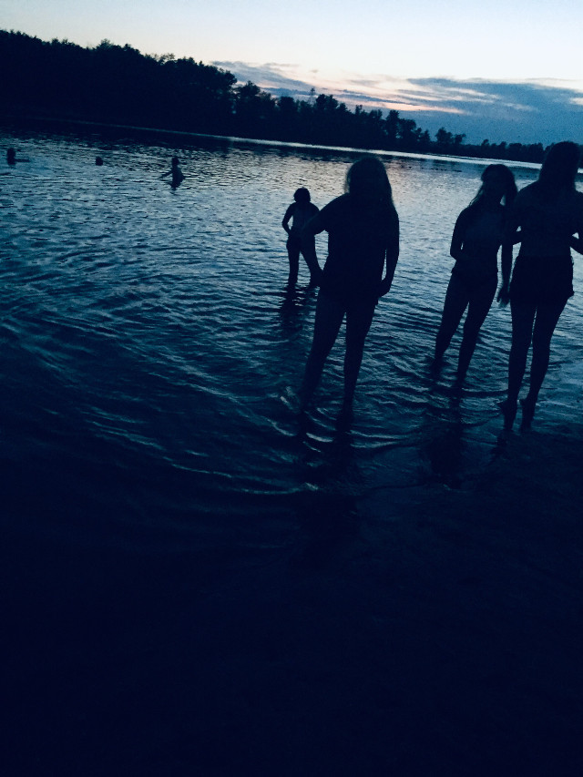 #camping #summertime #photagraphy #ilikethispicture