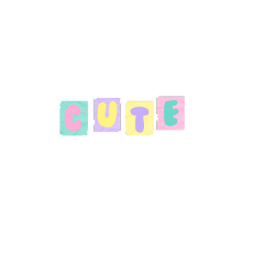 freetoedit cute cuteaesthetic kpop fairycore animecore aesthetic soft softcore softaesthetic doodle drawing vector pastel messy kidcore cottagecore y2k