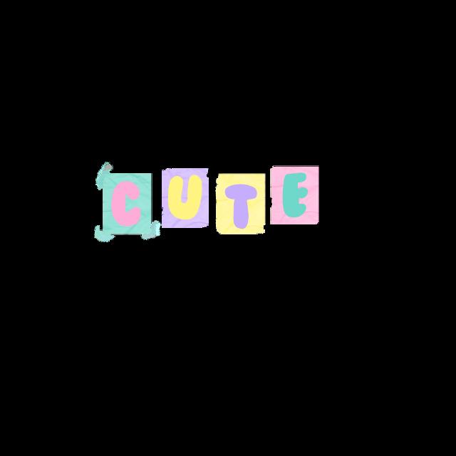 #freetoedit #cute #cuteaesthetic #kpop  #fairycore   #animecore   #aesthetic #soft #softcore #softaesthetic #doodle #drawing #vector #cute #pastel #messy #kidcore #cottagecore #y2k