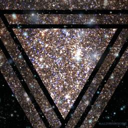 freetoedit cosmos galaxy space remixit glittergalaxy glitter glittery sparkle rainbow rainbowlight papicks pattern skyandclouds cute kawaii background glow frame