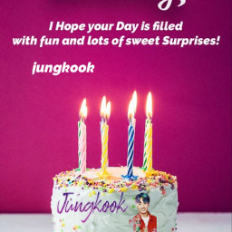 freetoedit jungkookbirthday