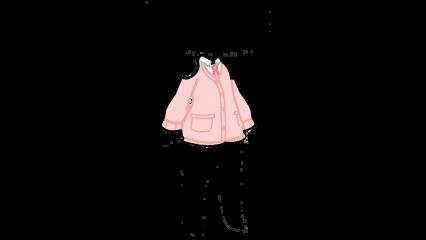 art edit gacha gachalife life gachalifeclothes pink shirt gachashirt gachalifeshirt gachalifepink gachapink gachalifeshirtpink gachashirtpink pinkshirt pinkgachashirt pinkgachalifeshirt pinkpack freetoedit
