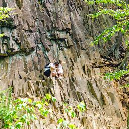 freetoedit naturephotography outdoorphotography adventuretime hikingadventures summerstory