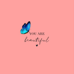 fotoedit background backgrounds pink butterfly aesthetic edited heart icon picsart quotesandsayings qoutes quotes summer freetoedit girl boy happy love myedit wallpaper cute beautiful like follow