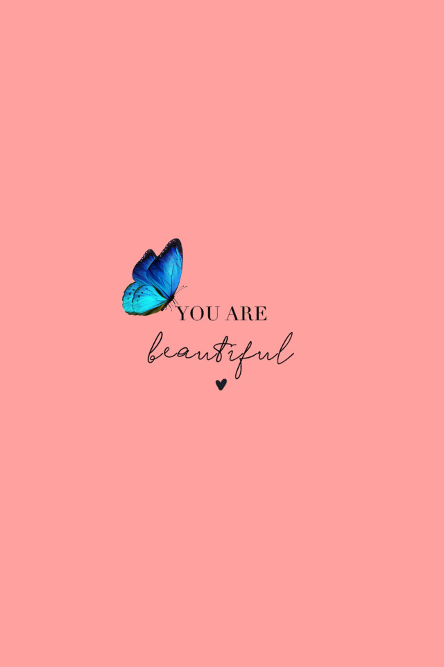 Background #fotoedit #background #backgrounds #pink #butterfly #aesthetic #edited #heart #icon #picsart #quotesandsayings #qoutes #quotes #summer #freetoedit #girl #boy #happy #love #myedit #wallpaper #cute #beautiful #like #follow