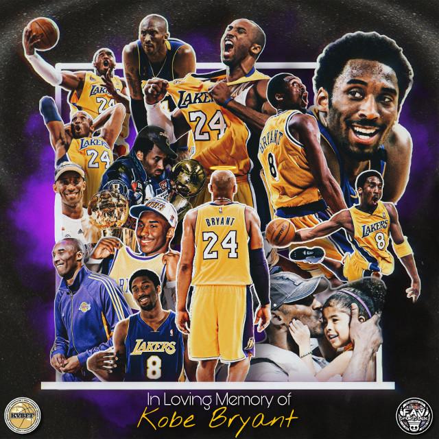 A Tribute to Kobe 🙏🏽🏀 @lakers #nba #kobe #kobebryant #blackmamba #24 #8 #lakers #losangeleslakers #lalakers #81points #basketball #ballislife #nbabasketball #ball #restinpeacemamba #mambamentality #mambaforever #nbabasketball #nbahalloffame #824