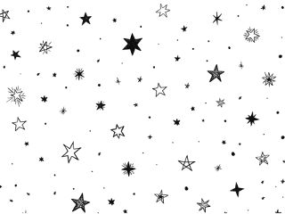 freetoedit stars estrellas galaxy galaxia scribble ftestickers