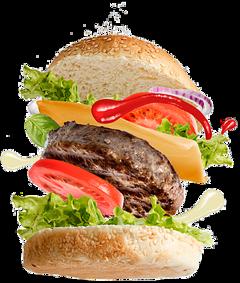food freetoedit