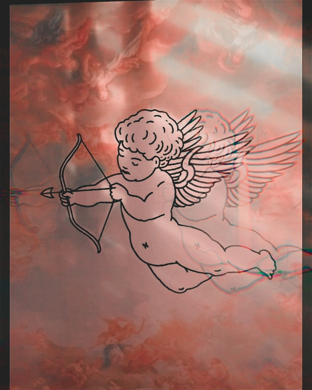 #prequel #angel #walpapersangels #tumblr #beautiful