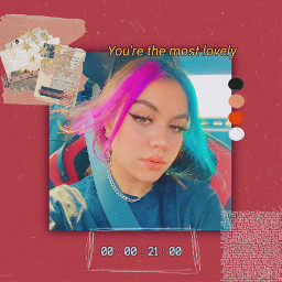 red soft softred aesthetic redaesthetic softaesthetic softedit tara yummy tarayummy tarayummyedit tarayummyy tarayummyyedit trapgirls traphousegirls aestheticedit aestheticbackground aestheticwallpaper freetoedit
