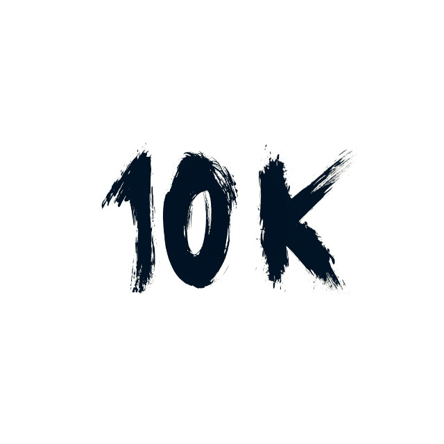If your not one of my 10k followers , don't read this description ;) !  1) THANK YOU SO MUCH FOR 10K ,  If you don't know I'm starting picsart the November 4th so I am on PicsArt since 9 month (10 month in September 👀) and now I have 10k , i don't know what to say but 10k IN 9 MONTH OF PICSART 😱 I can't believe this :,) !  I thank...   @ash__arts : you such an good editor and also an very good friend ilysm 😭❤ ! I don't deserve you !  @marialeticiaguzmnram : Thank you for the collab , i remember of this little collab all my life ! (And yeah if you don't know making an collab with her aka my best friend😊)   @manavuxxfit : THANK YOU SO MUCH FOR ALL YOUR SUPPORT :,) , I HOPE YOUR FINE 😭😭❤ !!!  @queenpanda08 : I can just say that you such an good friends and an good editor :) !  @evwolf101 : you such an kind person and good editor   @lexi_19 : OMG YOU ARE THE QUEEN OF EDITING 😭😭❤🎁 !!!!  @qkrbu- : you such an amazing friend and a amazing editor , i love you edit so much and thank you so much for supporting me !!!   And my last followers : @-xhoneybearx-  @-aftonfam-  @mental_idiot  @ashwolf342  @angxllica   And some people to follow  @tatianebelarmino @aesthetic_edits4life  @fanpage4charli  @annagirl543 @focus-onme  @ilysfmeli  @springu_707_uwu  @gacha_fay001   And I'll thank @me (you) for all your support :) !   #freetoedit #10k #thankyou #amazing #loveyou #_miss_sushi_ #misssushi #noremix #picsart #madewithpicsart   😻😘