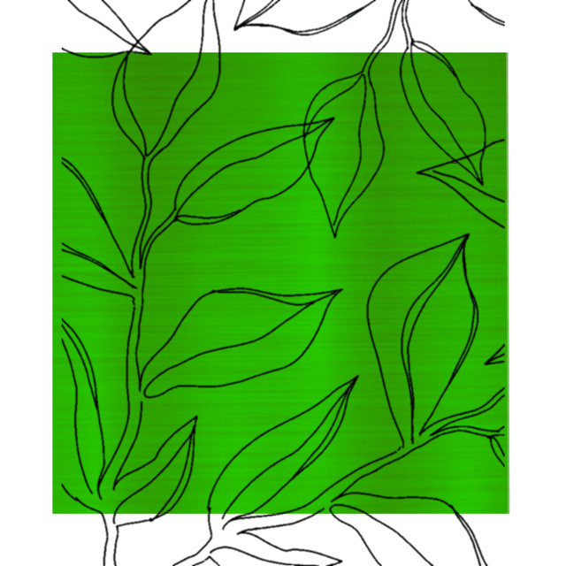 #greenbackground #green #background #leafs #greenleafs #freetoedit #freetoedit
