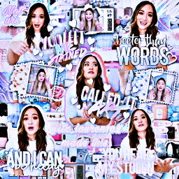 aesthetic complexedit complex complexoverlay celebs celebrity cute love beauty mine complexedits sparkles sparkle lovely heart pink colorful rainbow colors pretty behappy fun music hollywood bye