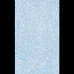 blueglitter glitteroverlay pastelblue freetoedit