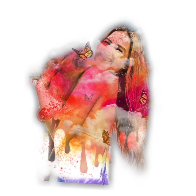 #freetoedit #addison #alm #animals #drippingeffect #remixed #stylegirl #annaoopsksksksklol #annaoopsksksksks