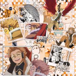 hawks hawksbnha hawksmha hawksbay mha mhaedit myheroacademia myheroacademiaedit manga anime animeedit mangaedit freetoedit