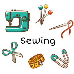 sewingcrafts knitting crafty freetoedit