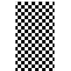 freetoedit tumblr cute aesthetic vintage black white blacknwhite blackandwhite pattern squares square squarepattern