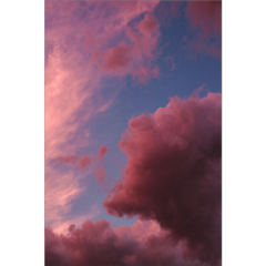 freetoedit sky pink aesthetic fondo background backgroundsticker cloudysky pinkclouds clouds paisaje fondoaesthetic fondorosa aestheticbackground aesthetictumblr tmblrsky☁️💖 tmblrsky