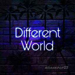 asiankpop23 aracelykpop24 edits freetoedit