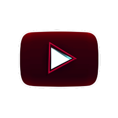 freetoedit youtubelogo logo teamaydowels