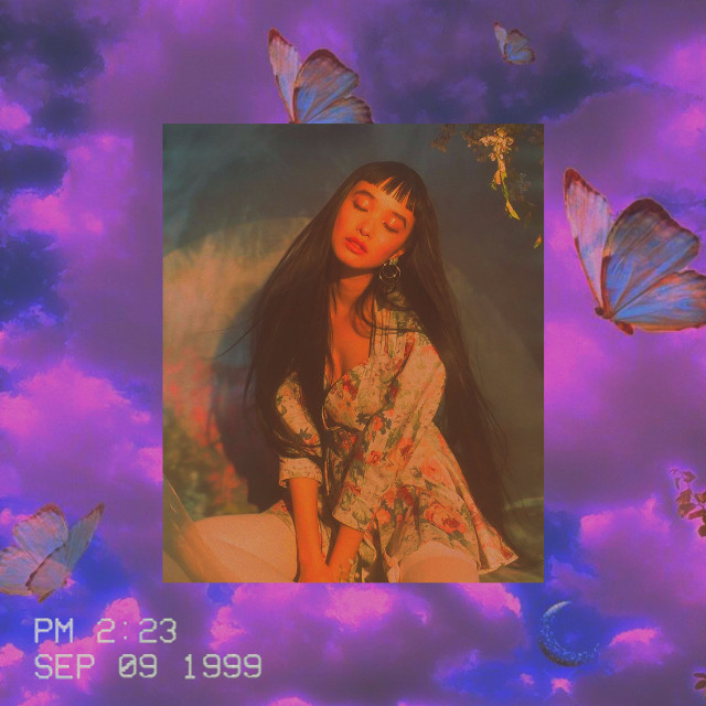 #aesthetic #aestheticedit #aesthetics #vibes #tiktok #vibe #clouds #glow #sparkles #aestheticbackground #aestheticvibes #vintage #90s #90saesthetic #90svibes #papicks #artsy #pinkaesthetic #purpleaesthetic #vintagevibes