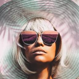freetoedit sunglasses reflection shadowmask サングラス シャドウマスク
