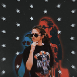 freetoedit replay aesthetic stars selenagomez glitch picsart heypicsart picsartedit madewithpicsart picsarteffects