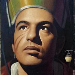 myphoyo streetart jorit ritratto patrono pcshareyourculture