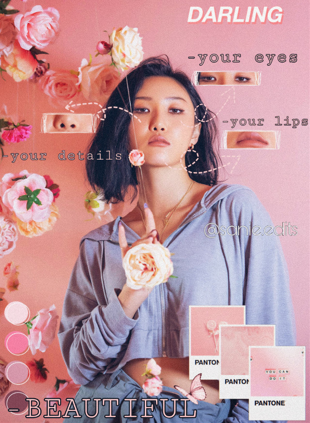 HWASA🌸🌸 kinda proud of this one😍 . . . tags:  #pinkaesthetic #details #hwasamamamoo #hwasaedit #beautifuldetails  . . . taglist🤍 @jung_wooyoung99  @yunhosupportbott  @mariam_137  @atinypresent  @kang_mon  @nctinthehouse_05  @taes_shoes  @kirs_hop  @-matryosuga-  @seonghwa_eomma  . . . dm me if you want to be added/removed from taglist✨✨