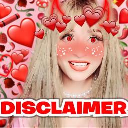 alex inquisitormaster demon read demongirl hotgirl devilgirl devil queen freetoedit