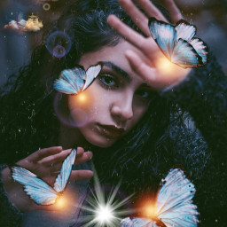 freetoedit srcetherealbutterflies etherealbutterflies