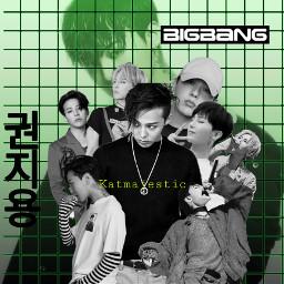 _taesty_500_contest gdragon bigbang green aestgetic vip kpop bigbanggdragon kpopbigbang 2ndgen freetoedit