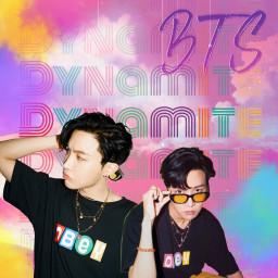 bts kpop edit btsedit army blackpink btswallpaper freetoedit