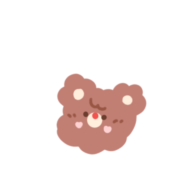 ─ Not mine. If you own this please let me know on twitter @seykeyy so that I can delete it if you want.   #freetoedit #bear #cute #bears #soft #softcore #kidcore #hobicore #aesthetic #softaesthetic #doodles #cute #messy #cottagecore #pastel #vector #abstract #animecore #drawing #fairycore