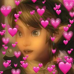 freetoedit tloz tloztp thelegendofzelda legendofzelda legendofzeldatwilightprincess thelegendofzeldatwilightprincess zeldatp zeldatwilightprincess link zeldalink linktwilightprincess hearts heartstickers heartemoji heartmeme heartsmeme