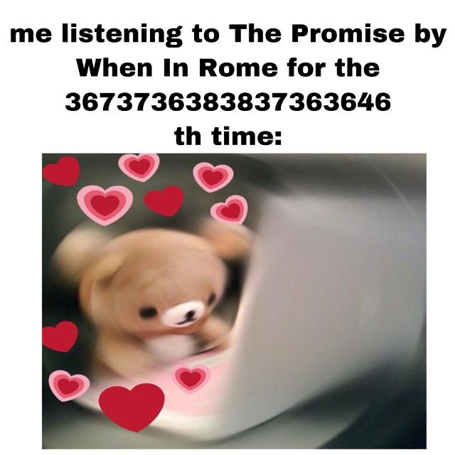 ew my music taste  #meme #idk #wholesome #dankmeme #uh #bruh #imstupid